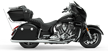 Roadmaster_Thunder_Black_Right_Profile.fw